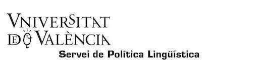 Servei de Política Lingüística
